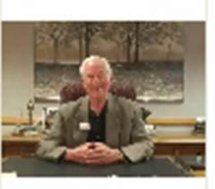 Video High Performance Leader by Brian Tracy