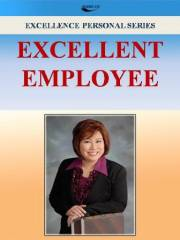 Audio 09 - Excellent Employee