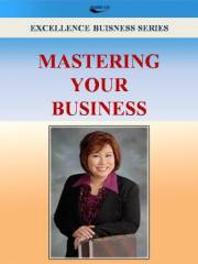 Audio 11 - Mastering Your Business