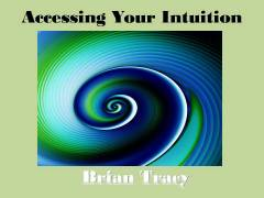 Book Accessing Your Intuition