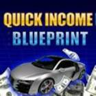 Audio Income Blue Print