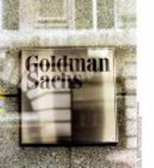 Audio Goldman Business
