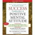 Book The Right Mental Attitude